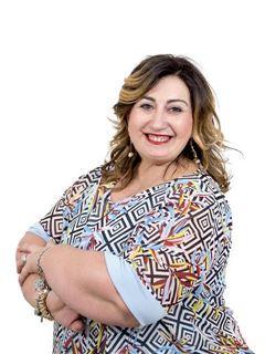 Emanuela Maria Carrubba