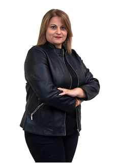 Maria Campanella
