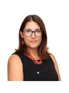 Chiara D'avola