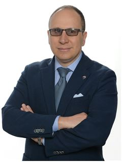 Elio Stagno