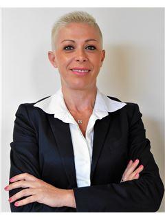 Roberta Pecoraro