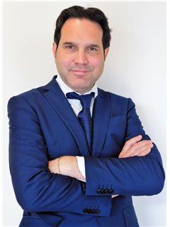 Davide Rizzini