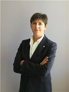 Giorgia Alessandra Bortolan