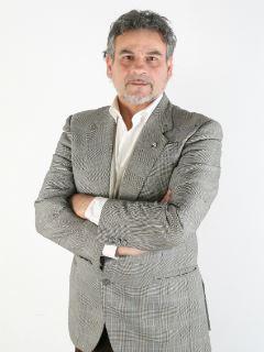 Luigi Maffeo