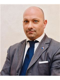 Alessandro Serranò