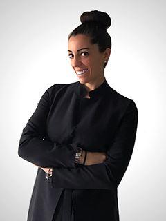 Giulia Bordini