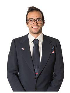 Daniel Selmani
