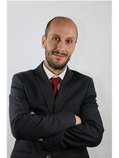 Luigi Zilli