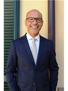 Giuseppe Patalfi