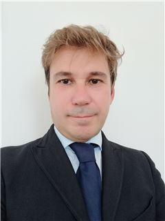 Riccardo Villano