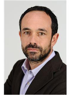 Flavio Arienti