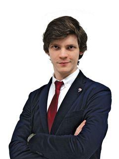 Edoardo Sambin