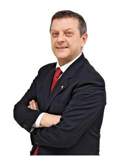 Daniele Sambin