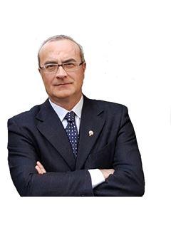 Daniele Fava