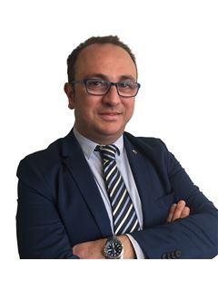 Luca Falsetti