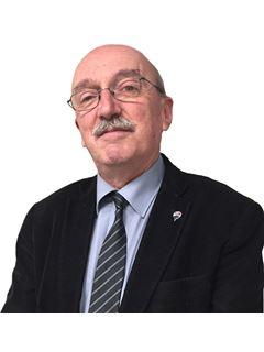 Luigi Adolfo Costa