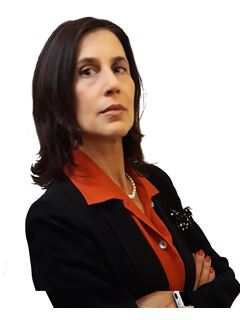 Paola Ciullo Kalinic