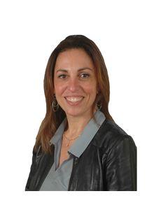 Luciana Mondello