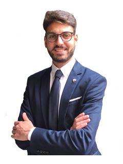 Alessio De Florio