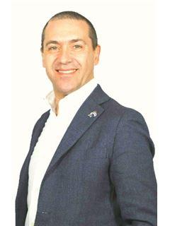 Roberto Frassi