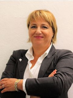 Debora Beltratti