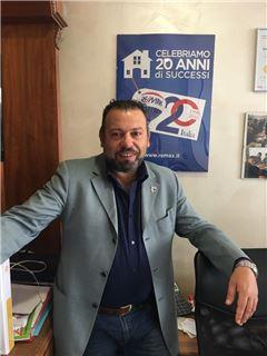 Roberto Corigio