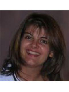 Loredana Adragna