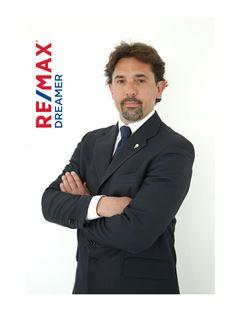 Massimo Rosica