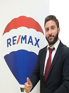 Massimo Romano