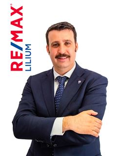 Stefano Tenaglia