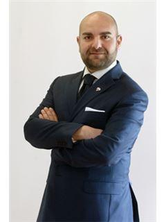 Pasquale D'Amico