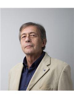 Roberto Boccucci