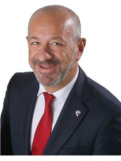 Pier Nicola Matricardi