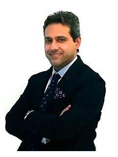 Fabio Grande
