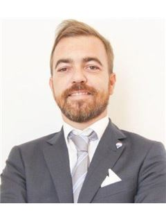 Alessio Bucciarelli