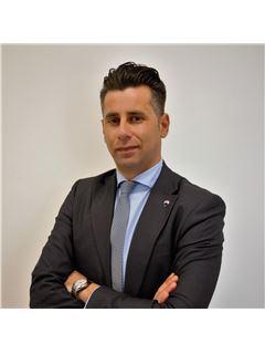 Francesco Nicoletti