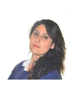 Melissa Amato