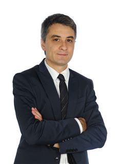 Lorenzo Di Muzio