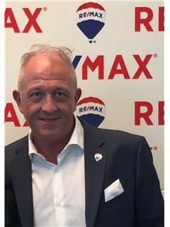 Massimo Andrea Zamboni
