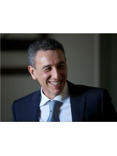 Gianpaolo Piermartiri