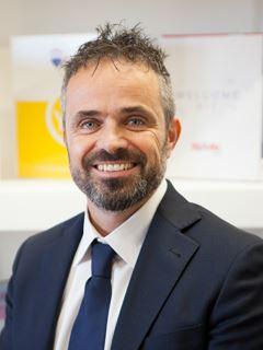 Gianni Lippi