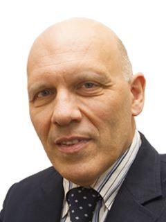 Massimo Bindi