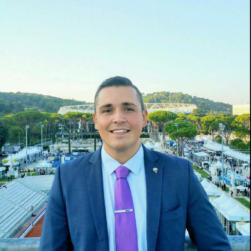 Fabio Melis