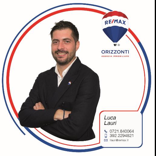 Luca Lauri