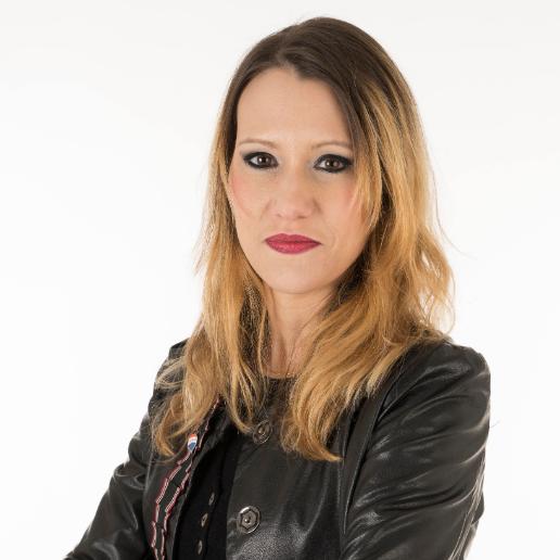 Annalisa Lo Piccolo