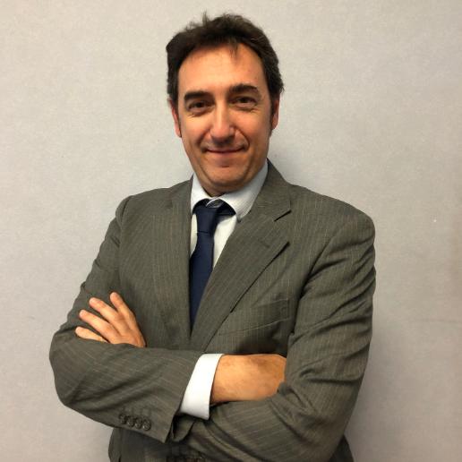 Francesco Baldasso