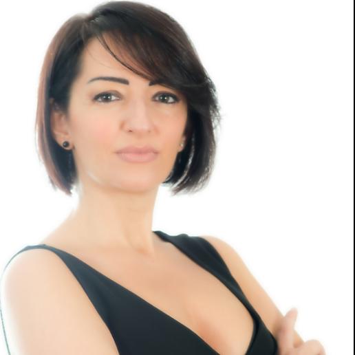 Cristina Canocchia
