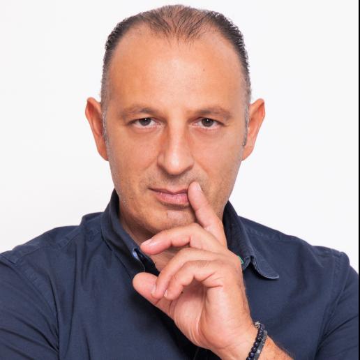 Carlo Romeo Palazzolo