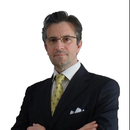 Gerardo Bisignano