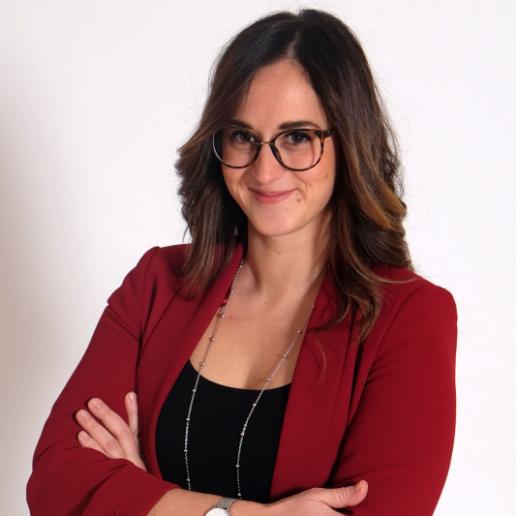 Iolanda Castellana